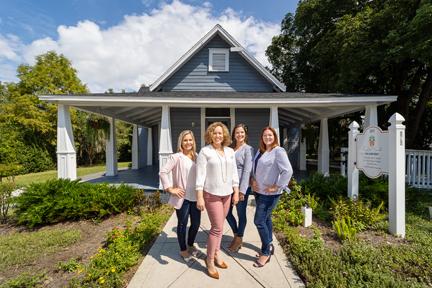 CrystalSnook_Real_Estate_agents_Ocala_FL